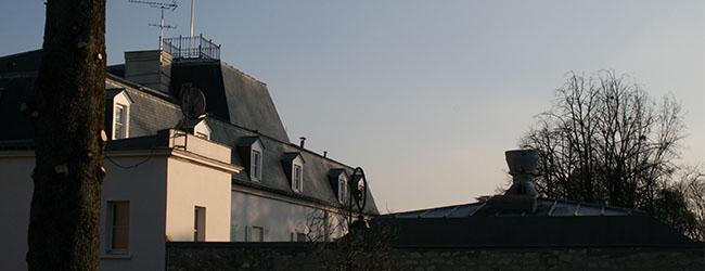 voisins-le-bretonneux
