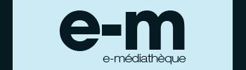 _0002_btn_mediatheque_voisins_bretonneux