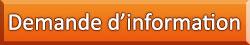 information_seminaire_entreprise_relais_de_voisins_le-bretonneux_yvelines_saint_quentin_golf
