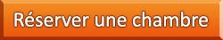 réservation hotel famille entreprise yvelines saint quentin