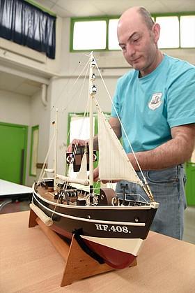 exposition-modelisme-naval-montigny-bretonneux