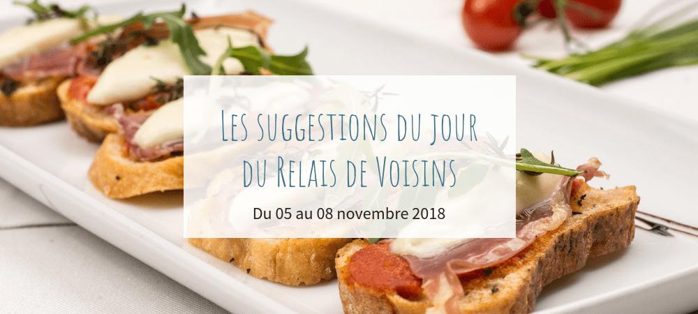 suggestions-05-au-08-nov-2018