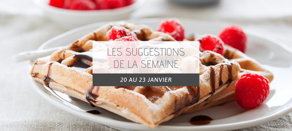 LRDV_Suggestions_20-au-23-janvier-2020