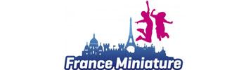 france miniature tourisme marrant mini découverte