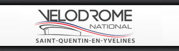 btn_relais_tourisme_voisins_velodrome_saint_quentin_yvelines