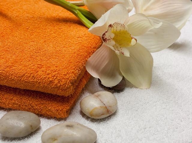Quelles différences entre hammam et sauna ?