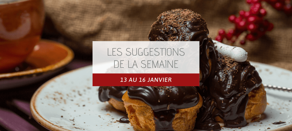 LRDV_Suggestions_13-au-16-janvier-2020